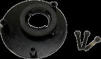 Driven - Driven Racing Halo Fuel Cap: Ducati Superbike 1098-1198, Yamaha R1-R6-R3 - Image 2