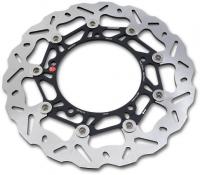 Brake - Rotors - Braking - Braking Rotor SK2: Yamaha R3 '15-'19