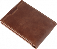 Icon  - Icon Essential Wallet - Image 2