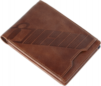 Icon  - Icon Essential Wallet - Image 3