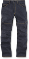 Icon  - Icon 1000 Akromont Riding Blue Jeans - Image 2