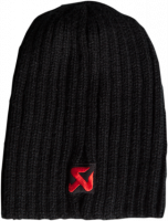 Apparel & Gear - Men's Apparel - Akrapovic - Akrapovic Beanie