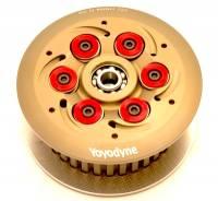 Yoyodyne - Yoyodyne Slipper Clutch: Yamaha R1 '15-'19