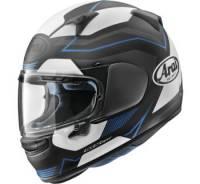 Arai - Arai Regent-X Helmet [Sensation]