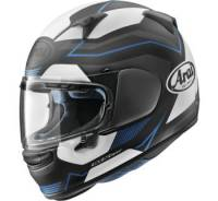 Apparel & Gear - Helmets & Accessories - Arai - Arai Regent-X Helmet [Sensation]
