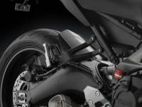 Parts - Suspension & Chassis - RIZOMA - RIZOMA Passenger Peg Kit: Yamaha XSR900, FZ-09, MT-09