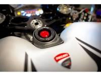 Ducabike - Ducabike Kill Switch: Ducati Panigale 899/959/1199/1299 - Image 2
