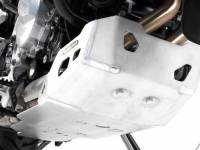 SW-Motech - SW-MOTECH Skid Plate Engine Guard: BMW F750GS, F850GS