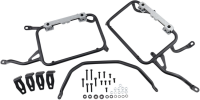 Parts - Body - GIVI - Givi Side Frames: BMW F850GS