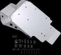 GIVI - Givi Aluminum Skid Plate: BMW F850GS, F750GS