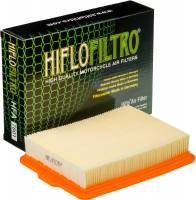 Parts - Engine & Performance - Hiflo - Hiflofiltro Air Filter: BMW F850GS, F750GS, G310GS