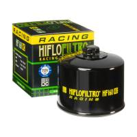 Parts - Engine & Performance - Hiflo - Hiflofiltro Oil Filter: BMW F850GS, F750GS, F800GS, S1000RR