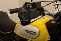 Barkbusters  - Barkbusters Storm Handguard Kit: Ducati Scrambler 800 '15-'19 - Image 4