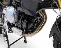 Denali  - DENALI SoundBomb Compact Horn and Mount: BMW F850GS, F750GS - Image 2