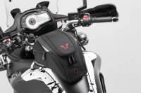 SW-Motech - SW-Motech EVO Engage 7L Tank Bag with Locking Ring: BMW F850GS, F750GS - Image 3