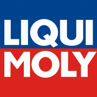 LIQUI MOLY - Liqui Moly Visor Cleaner 100ml
