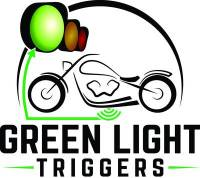 Green Light Triggers - Green Light Triggers 2.0 - Image 4