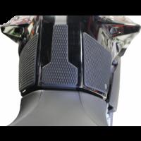 TechSpec - TechSpec Tank Grips Snake Skin: KTM 790 Duke