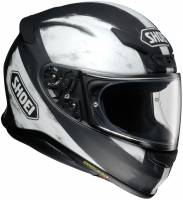 Shoei - Shoei RF-1200 Brawn