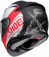 Shoei - Shoei RF-1200 Brawn - Image 2