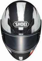 Shoei - Shoei RF-1200 Brawn - Image 3