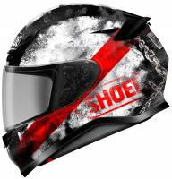 Shoei - Shoei RF-1200 Brawn - Image 4