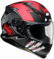 Shoei - Shoei RF-1200 Variable TC-1