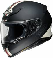 Shoei - Shoei RF-1200 Equate TC-4