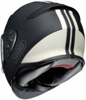 Shoei - Shoei RF-1200 Equate TC-5 - Image 2