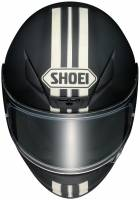 Shoei - Shoei RF-1200 Equate TC-5 - Image 3