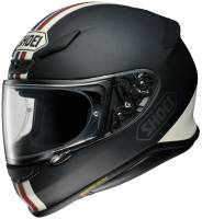Shoei - Shoei RF-1200 Equate TC-10