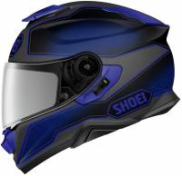 Shoei - Shoei GT-Air II Bonafide TC-2