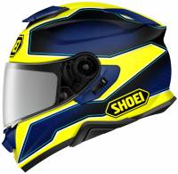 Shoei - Shoei GT-Air II Bonafide TC-3