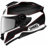 Shoei - Shoei GT-Air II Bonafide TC-5