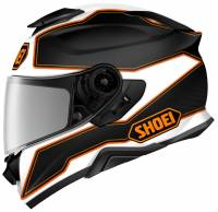 Shoei - Shoei GT-Air II Bonafide TC-8