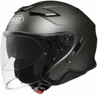 Shoei - Shoei J-Cruise II Anthracite