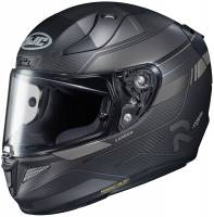 Apparel & Gear - Helmets & Accessories - HJC Helmets - HJC RPHA 11 Pro Carbon Nakri