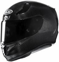 Apparel & Gear - Helmets & Accessories - HJC Helmets - HJC RPHA 11 Pro Carbon
