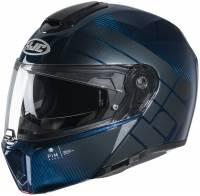 Apparel & Gear - Helmets & Accessories - HJC Helmets - HJC RPHA 90S Carbon Modular Helmet: Balian