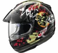 Apparel & Gear - Helmets & Accessories - Arai - Arai Signet-X Oriental-2 Helmet