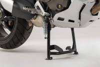 SW-Motech - SW-Motech Center Stand: Ducati Multistrada 1200-1260
