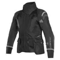 Apparel & Gear - Men's Apparel - DAINESE - Dainese ANTARTICA GORE-TEX JACKET