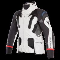 Men's Apparel - Men's Textile Jackets - DAINESE - Dainese Antarctica Gore-Tex Jacket
