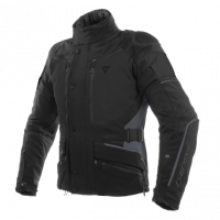 Apparel & Gear - Men's Apparel - DAINESE - Dainese CARVE MASTER 2 SHORT/TALL GORE-TEX JACKET