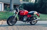 OZ Motorbike - OZ Motorbike GASS RS-A Forged Aluminum Wheel Set: Ducati Sport Classic, GT1000, Paul Smart - Image 10