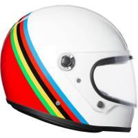 Apparel & Gear - Helmets & Accessories - AGV - AGV Legends X3000 Helmet - Gloria
