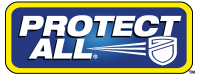 Protect All - Protect All Champions Choice Cable Life 6.25 oz