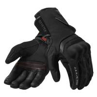 Apparel & Gear - Men's Apparel - REV'IT - REV'IT! Fusion 2 GTX Gloves