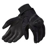 Apparel & Gear - Men's Apparel - REV'IT - REV'IT! Hydra 2 H2O Gloves