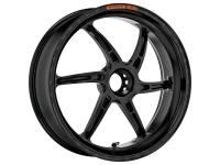 "OZ Motorbike - OZ Motorbike GASS RS-A Forged Aluminum Wheel Set: Ducati Panigale 1199-1299-V4, SF V4 [6.0"" Rear] - Image 6"